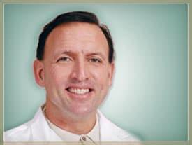 Dr. Daniel J Samani MD