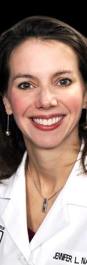 Dr. Jennifer L Nash MD