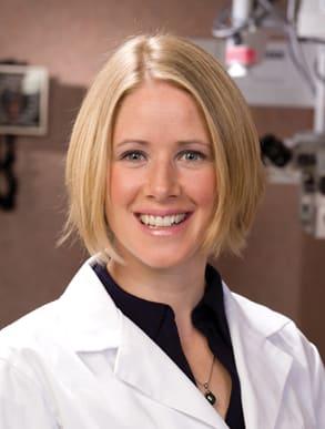 Dr. Donna R Smith DO