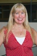 Dr. Sandra B Benckendorf MD