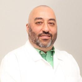 Dr. Richard E Arnold MD
