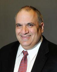 Dr. Stephen G Diamantoni MD
