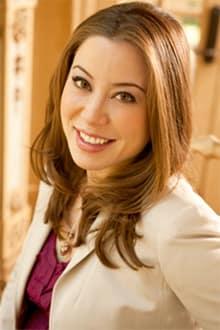 Dr. Kristel D Polder MD