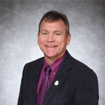James R Nikoleit, MD Pediatrics