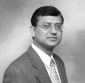 Abuzafar M Arif, MD Gastroenterology