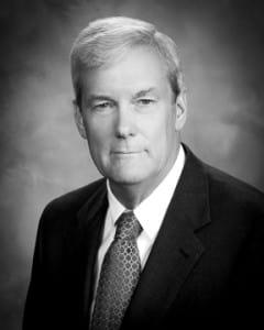 Timothy J Porsche, MD Family Medicine
