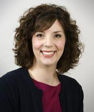 Dr. Aimee B Baird MD