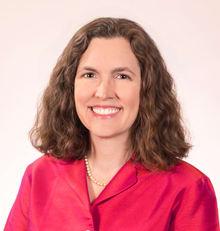 Dr. Melissa J Sherman MD