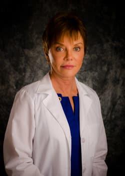 Dr. Annette W Lynn MD