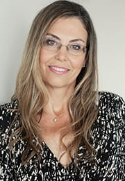 Lynda S Dougherty, MD Colon & Rectal Surgery