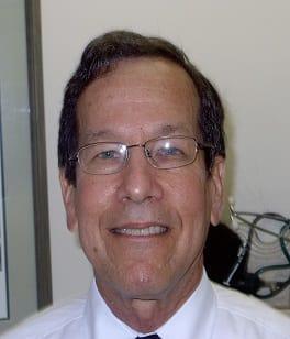 Dr. Gary R Silverman MD
