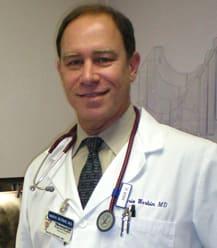 Dr. Mario Werbin MD