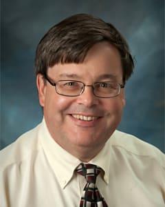 Dr. Josiah F Carroll MD