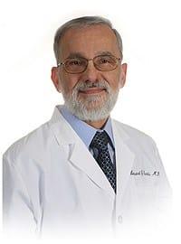 Dr. Leonard J Denis MD