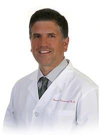 Dr. Thomas D Dzwonczyk MD