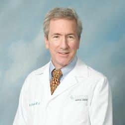 Mark C Asbill, MD Internal Medicine