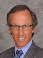 Dr. Greg A Diamond MD
