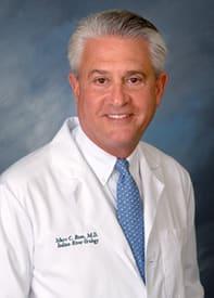 Dr. Marc C Rose MD