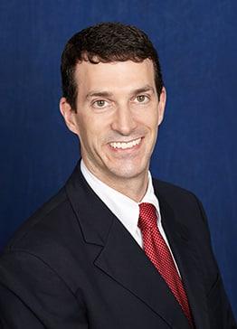 Dr. Daniel R Christie MD