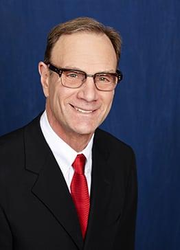 Dr. David I Hoffman MD