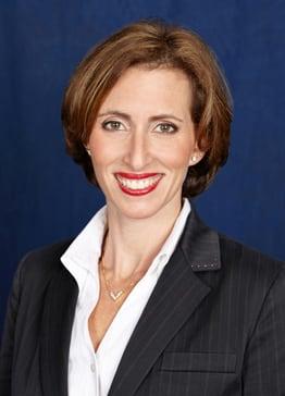 Dr. Vanessa N Weitzman MD