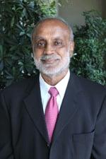 Dr. Tejinder S Sandhu MD