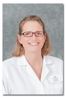Michele G Kautzman, MD Internal Medicine/Pediatrics