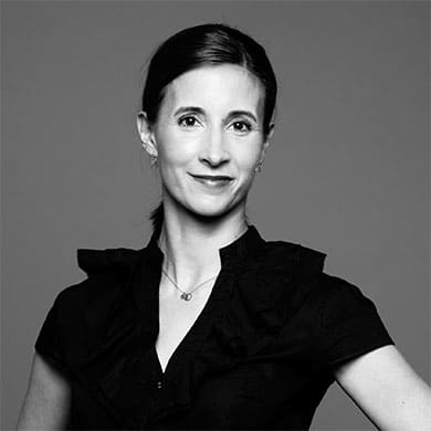 Dr. Amanda Y Tauscher MD