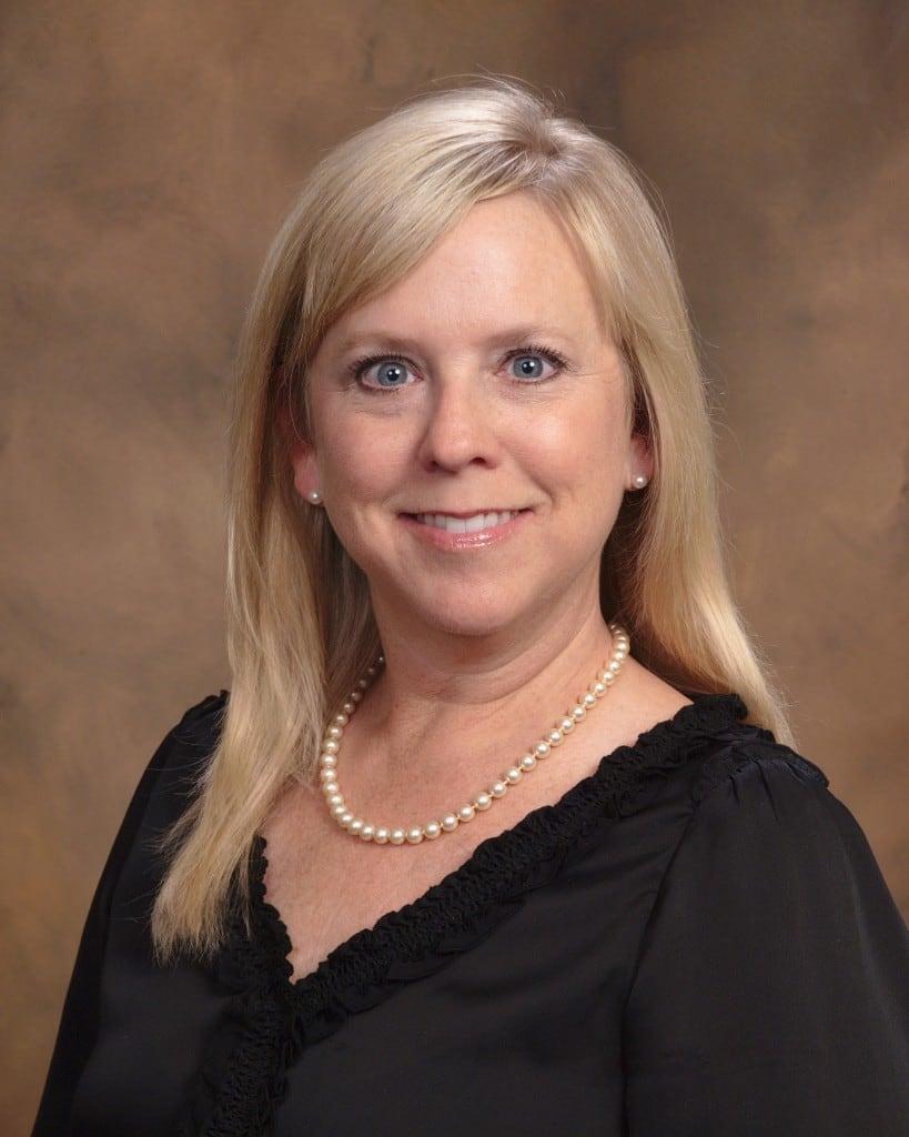 Karen Neubauer, Annapolis Dermatology Center - Dermatology