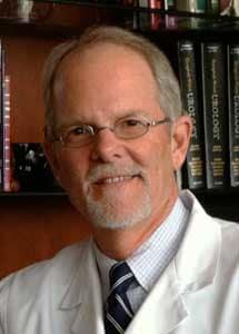 Dr. Mark S Austenfeld MD