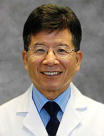 Dr. Jia-Yen Chi MD