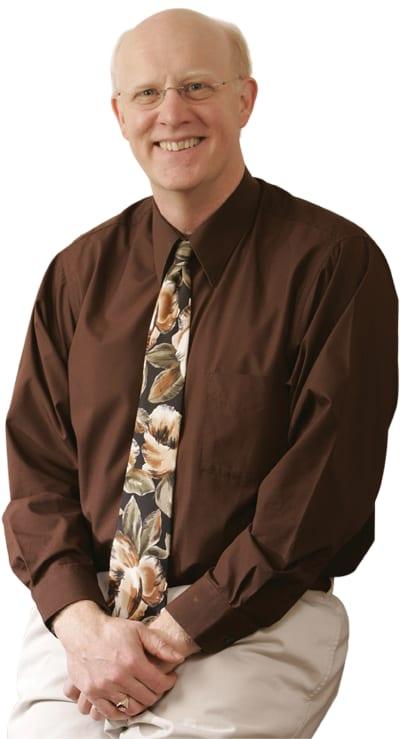 Dr. David A Freeman MD