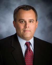 Christopher E Larson, MD Urology
