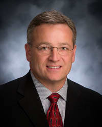 Andrew J Lepinski, MD Urology