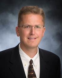 David B Wiltfong, MD Urology