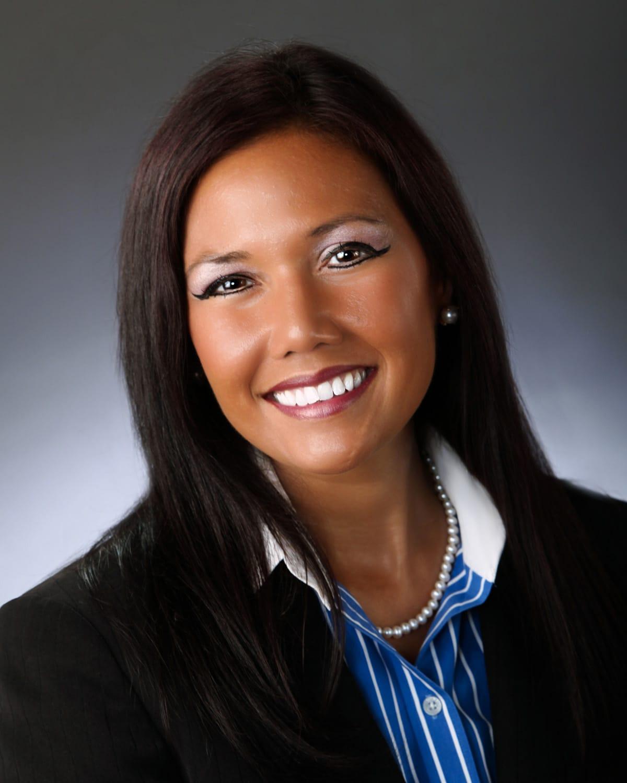 Dr. Jessica Y Mcclintock MD