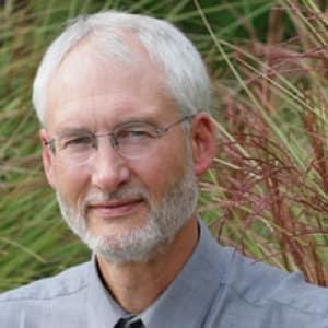 Paul T Armerding, MD Emergency Medicine