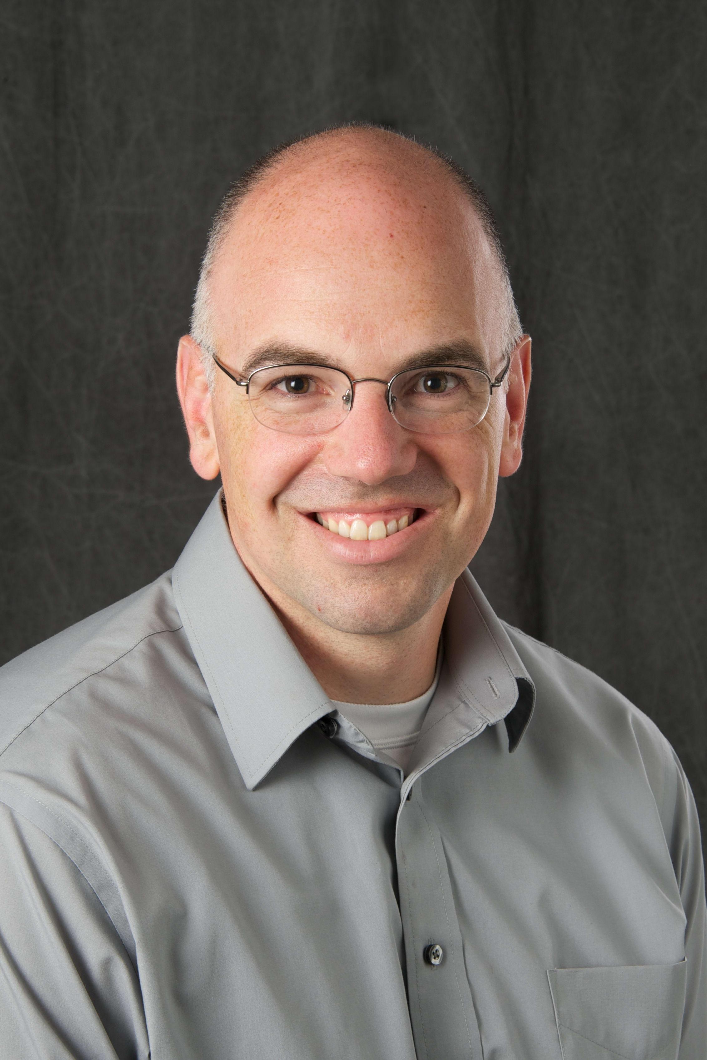 Dr. Gary J Kummet MD