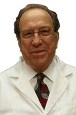 Dr. S J Fishman MD