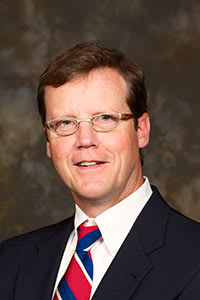 Dr. Thomas D Armsey MD