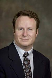 Dr. Frederick C Piehl MD