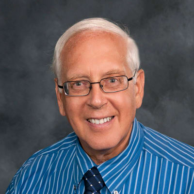 Dr. Zane G Kalter MD