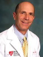 Dr. Robert L Feldman MD
