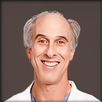 Dr. Jeremy P Finkle MD