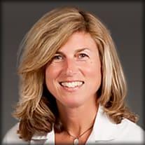 Judith L Fisher, MD Dermatology