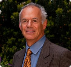 Dr. Jack D Schim MD