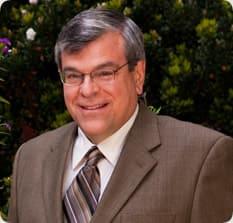 Dr. Mark N Sadoff MD