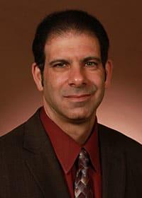 Dr. David A Shore MD