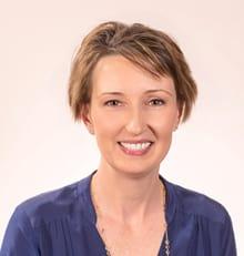 Dr. Cara L Chuderewicz MD