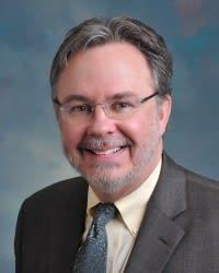 Dr. Kevin B Mathews MD